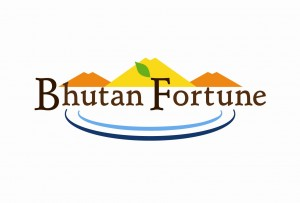 BhutanFortune_Logo_20141226